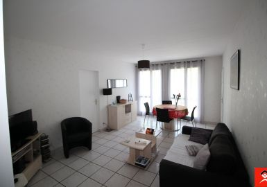 A vendre Toulouse 3102910096 Booster immobilier