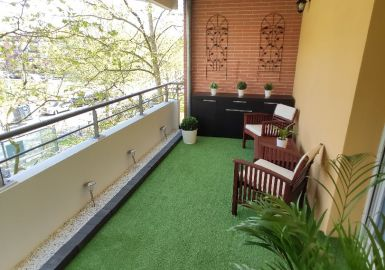 A vendre Toulouse 3102910105 Booster immobilier