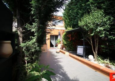 A vendre Toulouse 3102910113 Booster immobilier