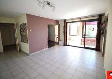 A vendre Toulouse 3102910128 Booster immobilier