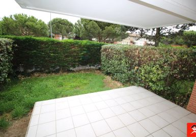 A vendre Toulouse 3102910175 Booster immobilier