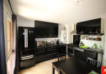 A vendre Toulouse 3102910208 Booster immobilier