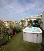 A vendre  Toulouse | Réf 3102910218 - Booster immobilier