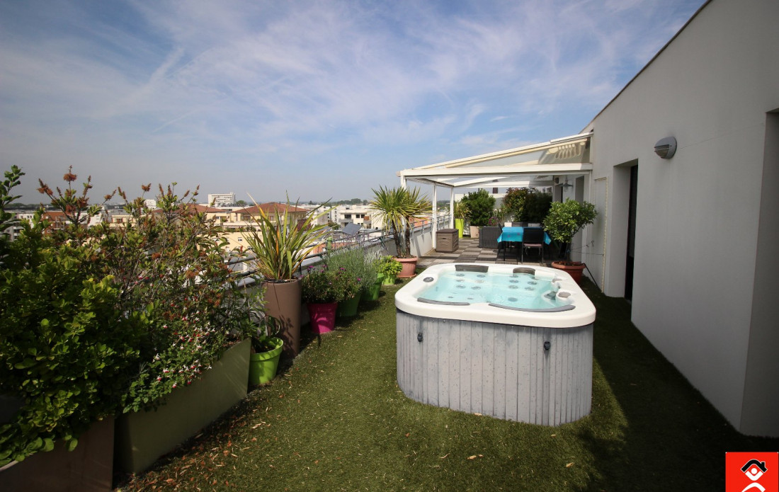 A vendre  Toulouse | Réf 3102910218 - Booster immobilier