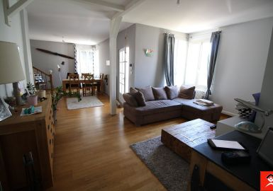 A vendre Toulouse 3102910272 Booster immobilier
