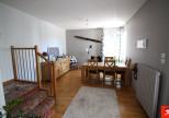 A vendre  Toulouse   Réf 3102910272 - Booster immobilier