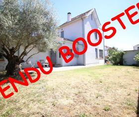 A vendre  Toulouse | Réf 3102910272 - Booster immobilier