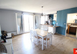 A vendre Toulouse 3102910275 Booster immobilier