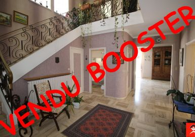 A vendre Toulouse 3102910286 Booster immobilier