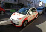 A vendre Toulouse 3102910305 Booster immobilier