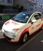 A vendre  Toulouse | Réf 3102910305 - Booster immobilier