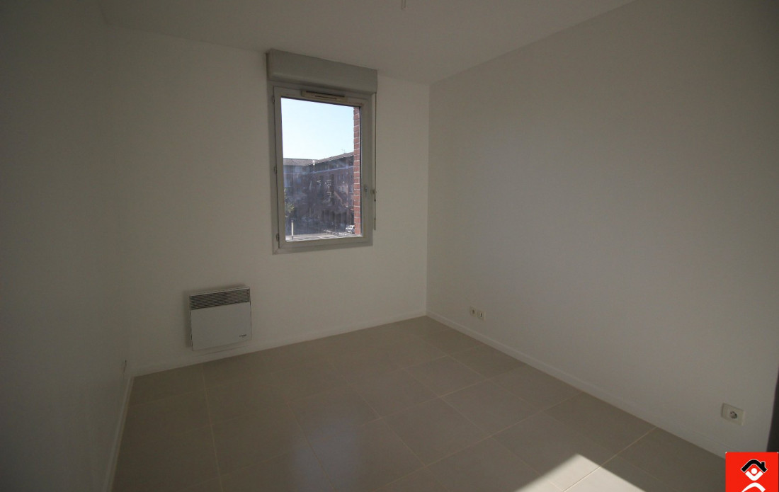 A vendre Toulouse 3102910317 Booster immobilier