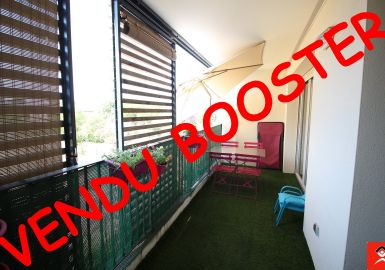 A vendre Toulouse 3102910325 Booster immobilier