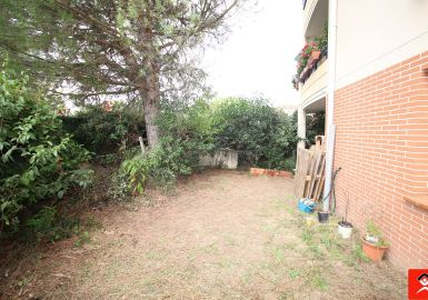 A vendre Toulouse 3102910360 Booster immobilier