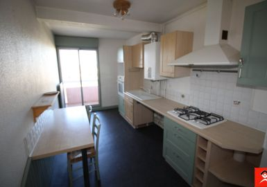 A vendre Toulouse 3102910365 Booster immobilier