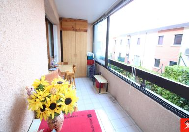 A vendre Toulouse 3102910367 Booster immobilier