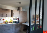 A vendre Toulouse 3102910430 Booster immobilier