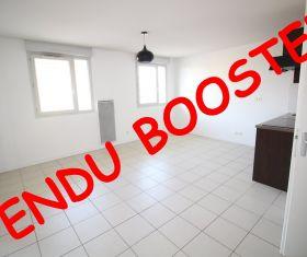 A vendre  Toulouse | Réf 3102910431 - Booster immobilier