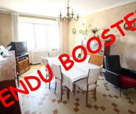 A vendre  Toulouse | Réf 3102910435 - Booster immobilier