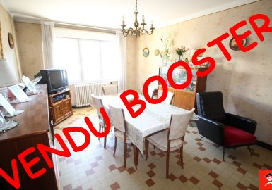 A vendre Toulouse 3102910435 Booster immobilier