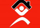 A vendre  Toulouse | Réf 3102910485 - Booster immobilier