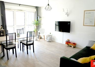 A vendre Toulouse 3102910504 Booster immobilier
