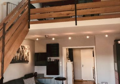A vendre Toulouse 3102910575 Booster immobilier
