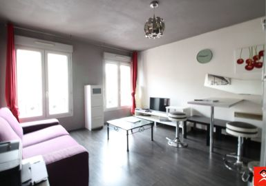 A vendre Toulouse 3102910650 Booster immobilier