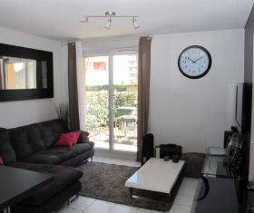 A vendre Toulouse  310291073 Booster immobilier