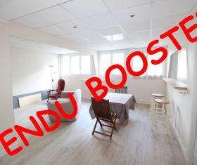 A vendre  Toulouse | Réf 3102910845 - Booster immobilier
