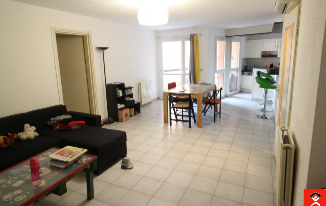 A vendre Toulouse 3102910897 Booster immobilier