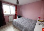 A vendre Toulouse 3102910901 Booster immobilier