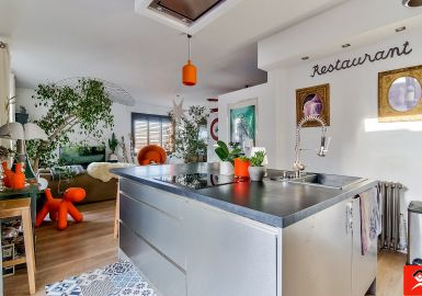A vendre Toulouse 3102910909 Booster immobilier