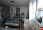 A vendre Toulouse 3102910930 Booster immobilier