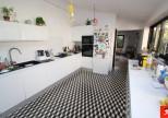 A vendre  Toulouse | Réf 3102910975 - Booster immobilier