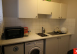 A vendre Toulouse 3102911005 Booster immobilier