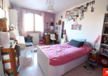 A vendre Toulouse 3102911013 Booster immobilier