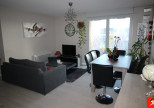A vendre Toulouse 3102911036 Booster immobilier