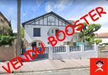 A vendre Toulouse 3102911091 Booster immobilier