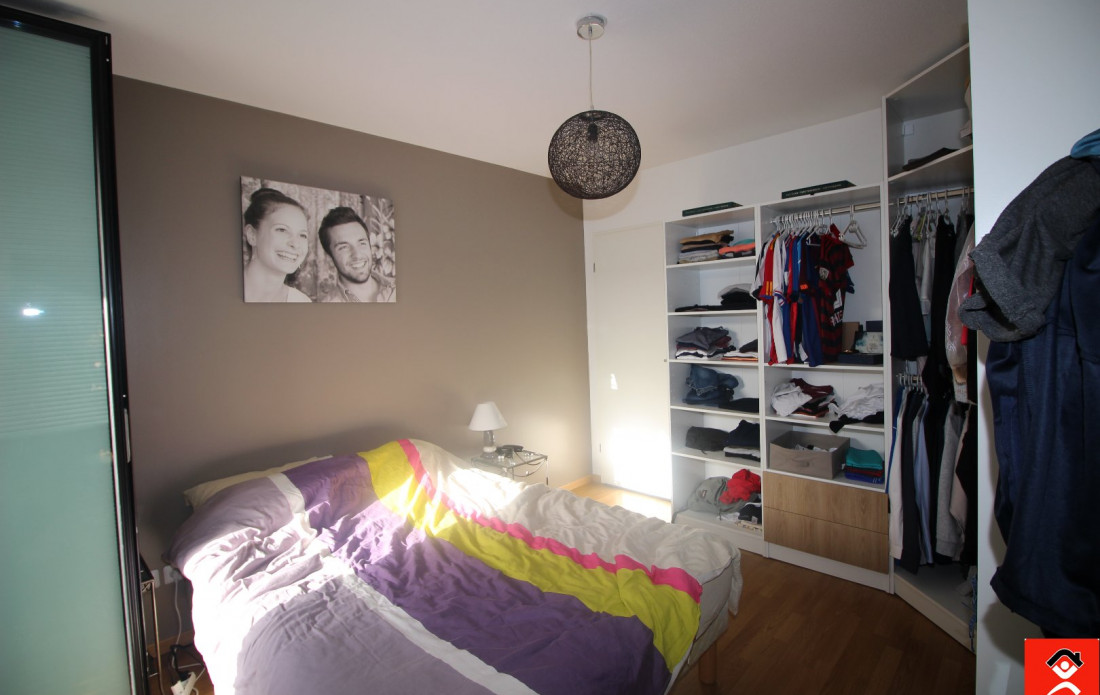 A vendre Toulouse 3102911096 Booster immobilier