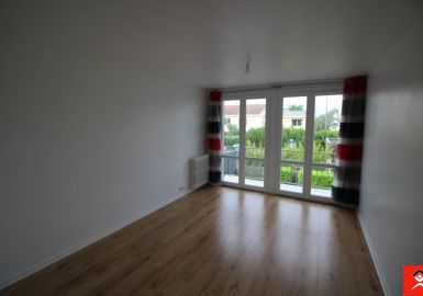 A vendre Toulouse 3102911109 Booster immobilier