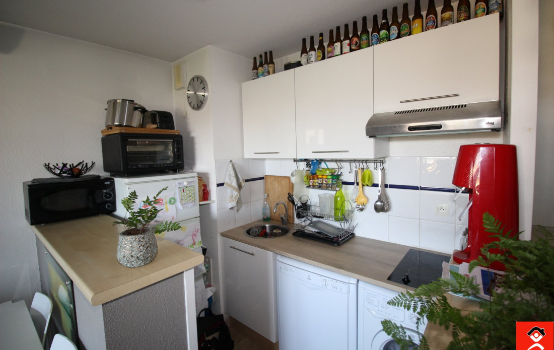 A vendre Toulouse 3102911146 Booster immobilier