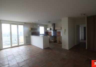 A vendre Toulouse 3102911166 Booster immobilier
