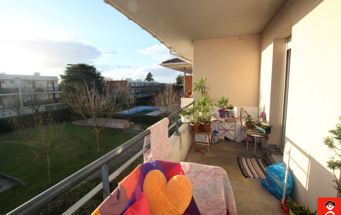 A vendre Toulouse 3102911168 Booster immobilier