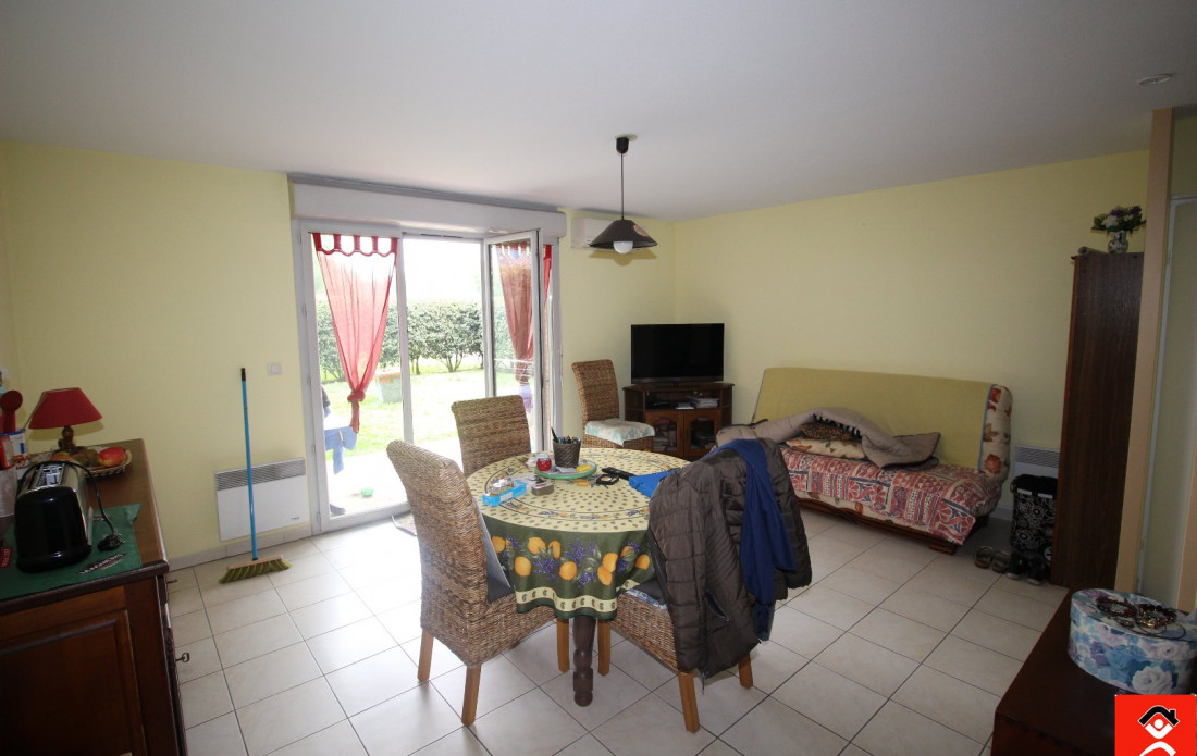 A vendre Toulouse 3102911172 Booster immobilier