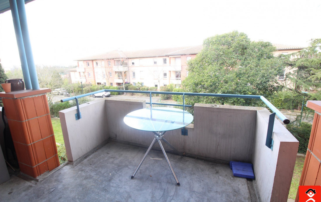 A vendre  Toulouse   Réf 3102911173 - Booster immobilier