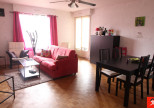 A vendre Toulouse 3102911234 Booster immobilier