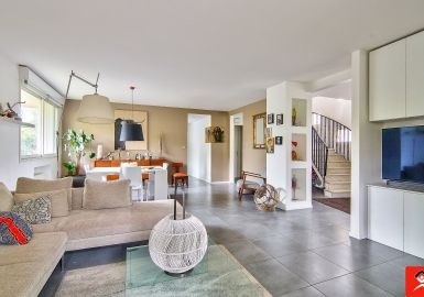 A vendre Toulouse 3102911243 Booster immobilier