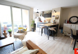 A vendre Toulouse 3102911247 Booster immobilier
