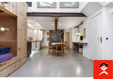 A vendre Toulouse 3102911249 Booster immobilier